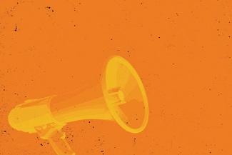 louspeaker